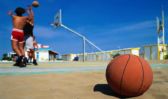 sport a cattolica