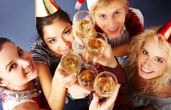 Natale e Capodanno a Cattolica