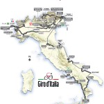G2013_plan_generale