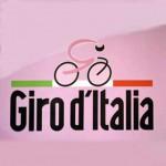 GiroItalia