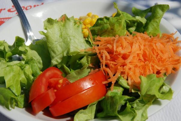 Hotel con Cucina Vegetariana a Cattolica