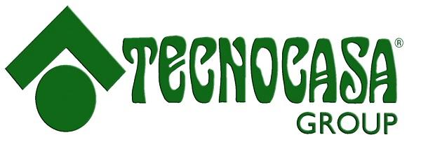 Convegno Tecnocasa Pesaro 2016